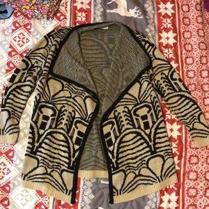 Sweaters - Long sweater